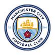 logo-man-city-png-7.png