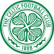 1200px-Celtic_FC.svg.png