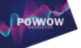 PowwowEnergetics.jpg