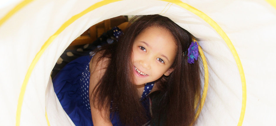 girl in tunnel.jpg