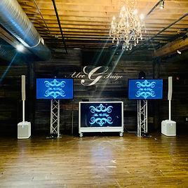 Video DJ System.jpg