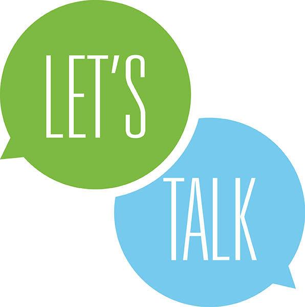 Lets-talk1.jpg