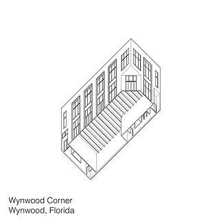 Wynwood Corner.jpg