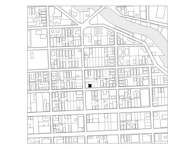 Townhouse Site Plan.jpg