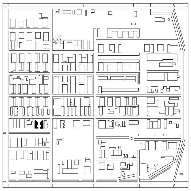 Warehouse Complex Site Plan.jpg