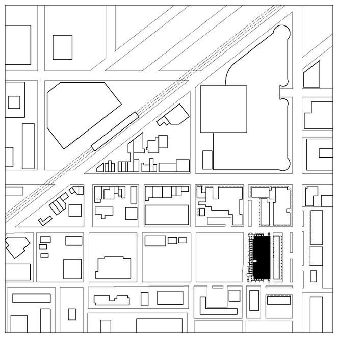 plaza 57 site plan.jpg