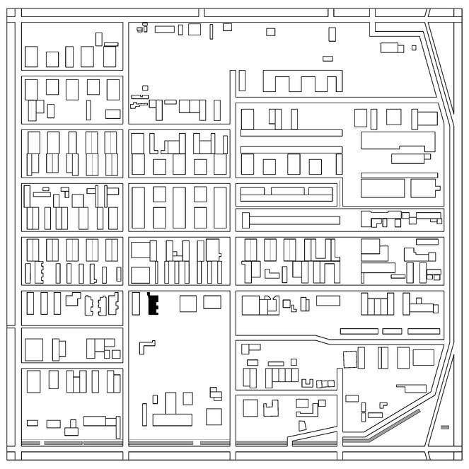 Warehouse Studio Site Plan.jpg