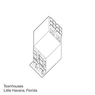 Townhouses.jpg