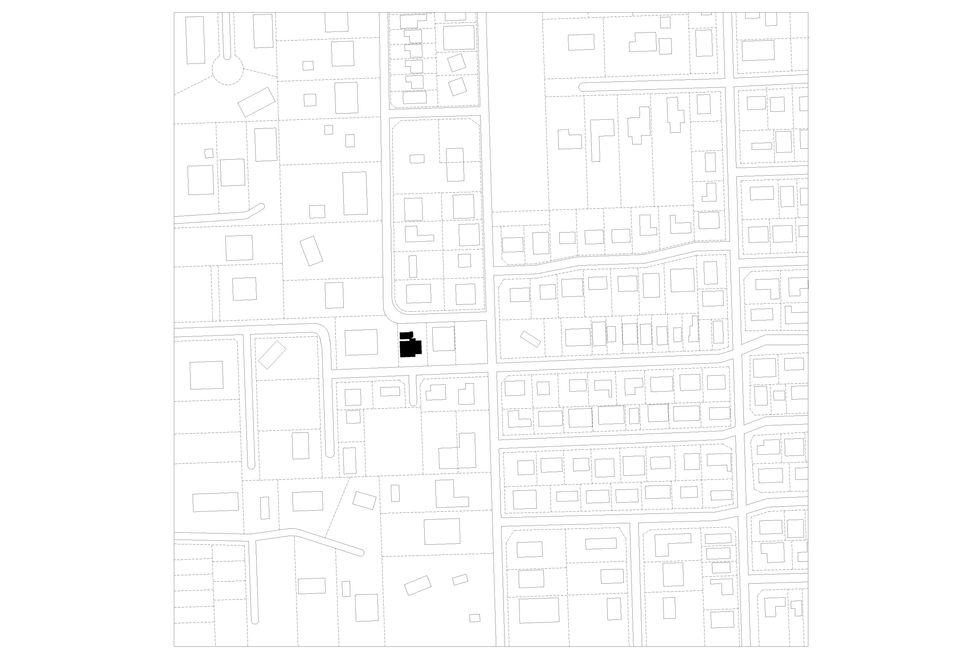 Mattaway Site Plan With Footprint.jpg