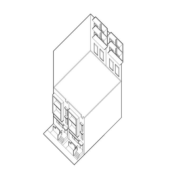 Townhouse Hybrid Gif.jpg