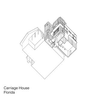 Carriage House.jpg