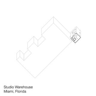 Studio Warehouse.jpg