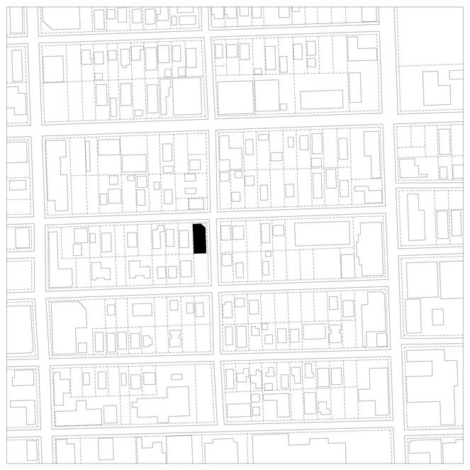 Wynwood Corner Site Plan_Larger.png