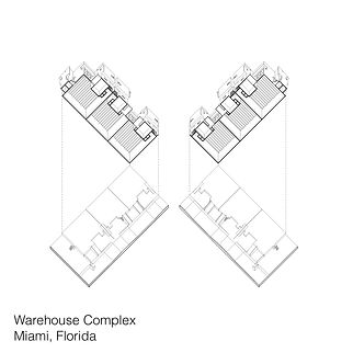 Warehouse Complex.jpg