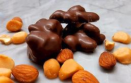Nut clusters.JPG.jpg