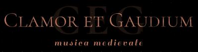 logo_Clamor_et_Gaudium.PNG