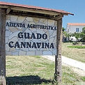 Agriturismo Ristorante Guado Cannavina Capracotta