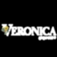 Veronica Logo.png