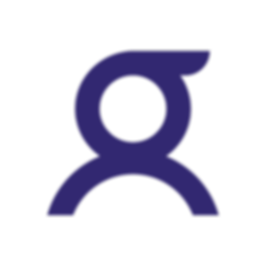 Giggers-g-icon-rgb.png