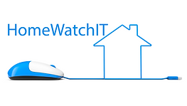 HomeWatchIT Logo.png