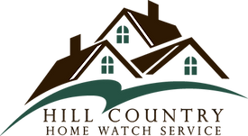 hchws logo.png
