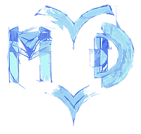 logo vert_edited_edited_edited_edited_edited.png