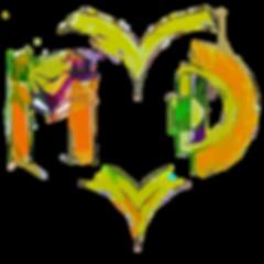 logo%20vert_edited_edited.png