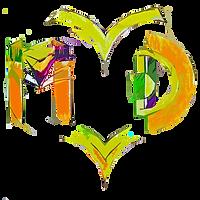 logo vert_edited_edited.png