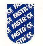 Fastrace 1915-100 Resting Tab EKG  1000-case