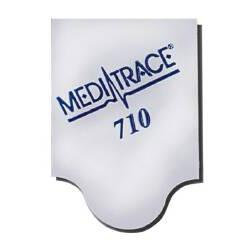 Meditrace CA710 Resting ECG Tab 4000-case