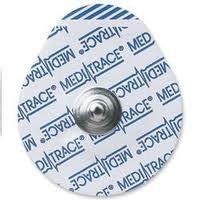 Meditrace 200 Foam General ECG 1000-case