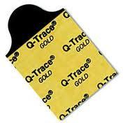Meditrace QTrace Gold 5500 Resting ECG 2000-box