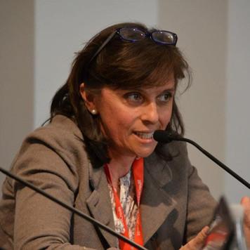 Raffaella Menichini