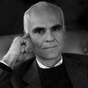 Massimo Micangeli