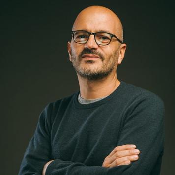 Lorenzo Terragna