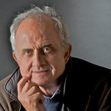 Angelo Pasquini