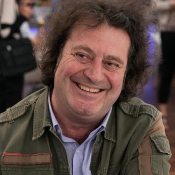 Stefano Senardi