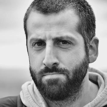 Alessandro Paolucci