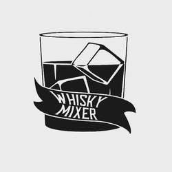 Whisky-Mixer (Clique)