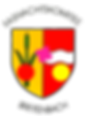 Logo-comitee_trans.png
