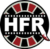 HFR LOGO_TEXTURE_FINAL.png