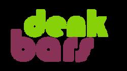 denkbars.net