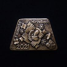 2021_bronze.JPG