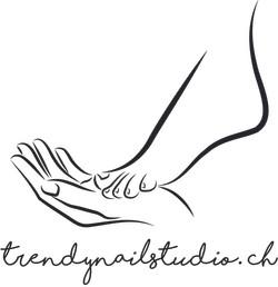 trendynailstudio.ch (neu)