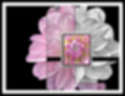 Pink # 9.jpg