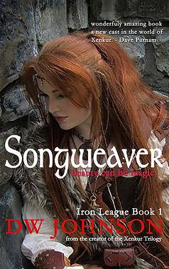 songweaver version 1.jpg