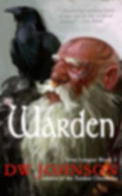 warden version 1.jpg