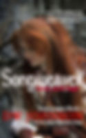songweaver 125-200.jpg