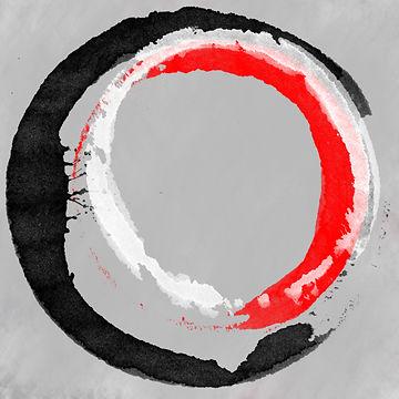 Circile 2.jpg