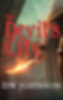 devils city.jpg